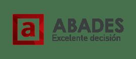 Abades