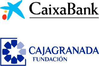 CaixaBank Fundación Caja Granada