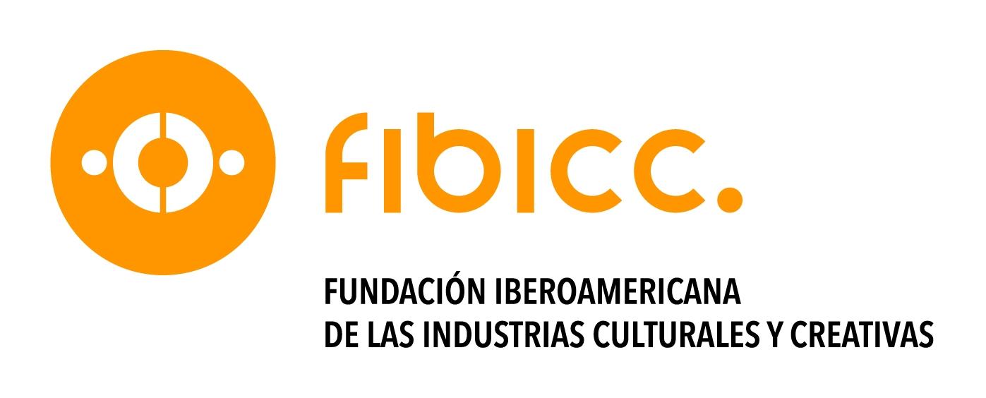 Fundación Iberoamericana de las Industrias Culturales y Creativas